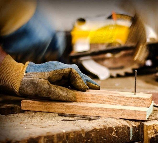 L'industria_del_legno_in_Europa