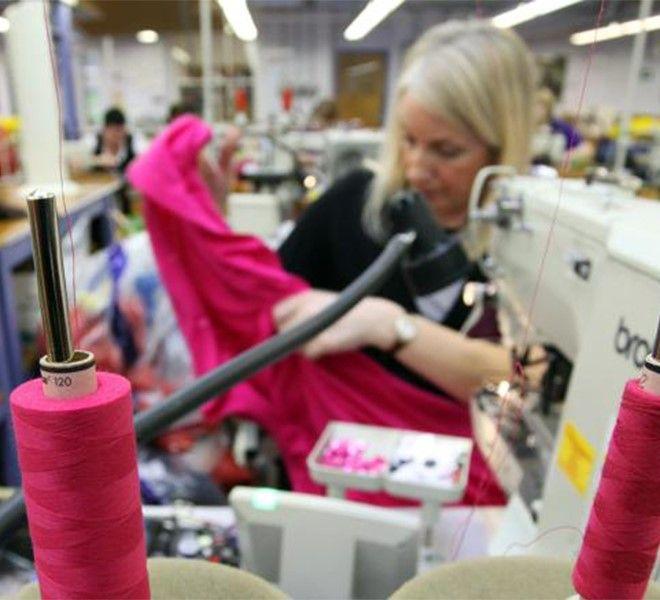 L'industria_del_tessile_in_Europa