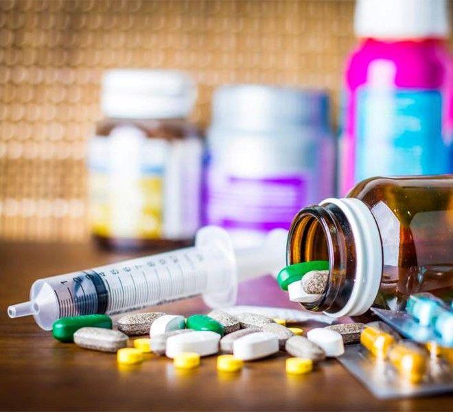 L'industria_farmaceutica_in_Europa