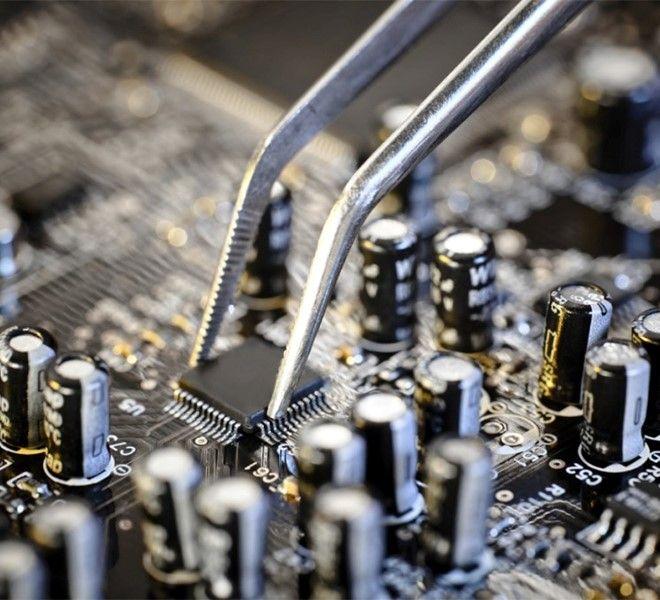 L'industria_high_tech_in_Europa
