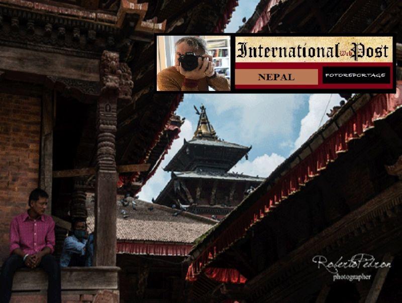 NEPAL___