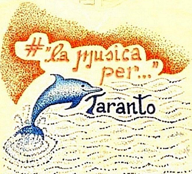 -quot;LA_MUSICA_PER_TARANTO-quot;