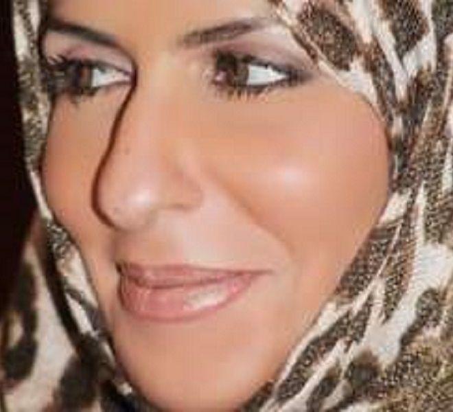 Dopo_un_anno_di_silenzio,_la_principessa_saudita_Basmah_Bint_Saud_chiede_aiuto