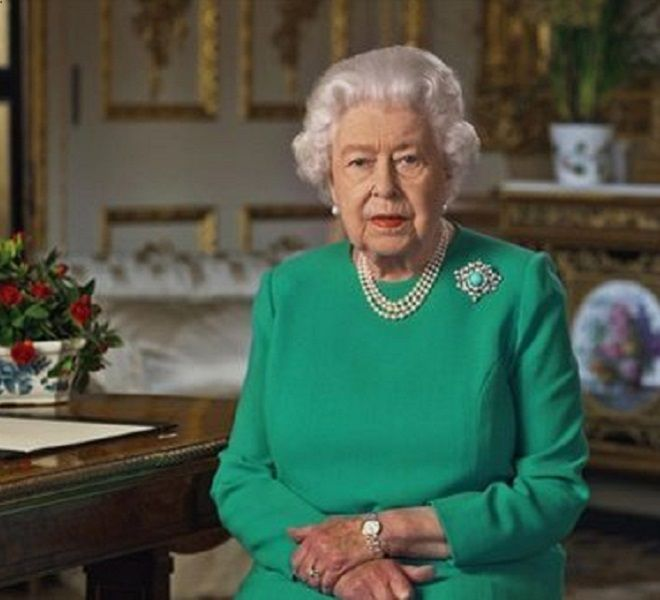 La_regina_Elisabetta_ha_compiuto_94_anni