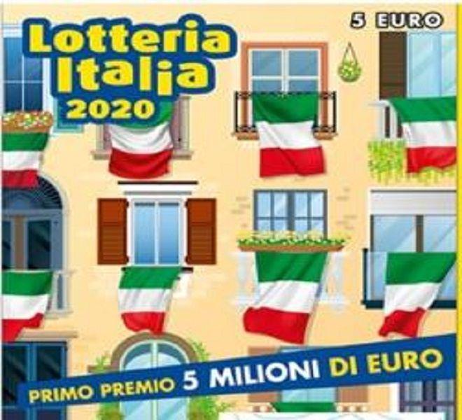 LOTTERIA_ITALIA_2021