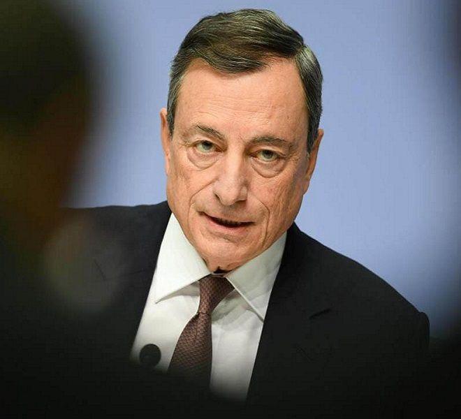 Coronavirus,_Draghi