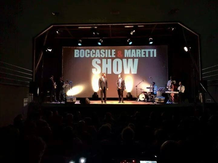 LO_SPETTACOLO_TEATRALE_DI_BOCCASILE_-_MARETTI_