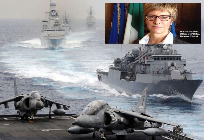 Navi,_Aerei_e_Predator_nel_Mediterraneo_per_tutelare_l'Italia__dalla_minaccia_terroristica_
