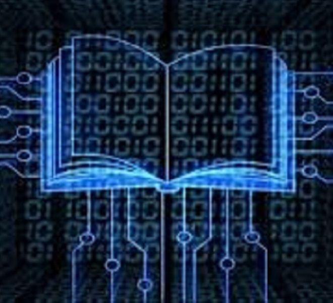 La_lenta_e_inesorabile_costruzione_della_memoria_digitale_collettiva