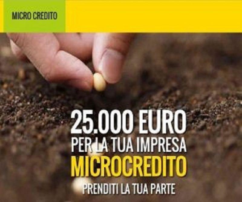 Il_nuovo_microcredito