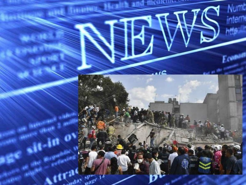 Sisma_devasta_Messico:_oltre_200_vittime