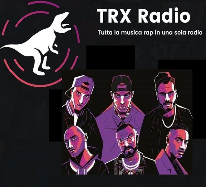 TRX_RADIO:_UNA_RIVOLUZIONE_IN_ITALIA