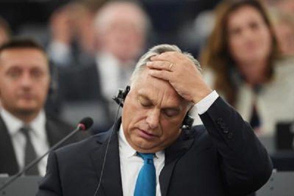 Ue,_Orban:_-quot;Su_governance_lite_tra_olandesi_e_italiani-quot;