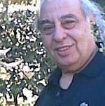L'intervista_monologo_a_Silvio_Rossi