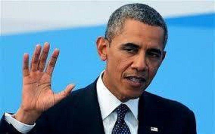 Barack_Obama_richiede_una_riforma_globale_per_l'immigrazione_