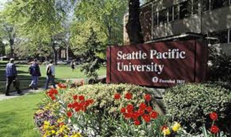 SEATTLE_-__SPARATI_SETTE_STUDENTI_UNIVERSITARI