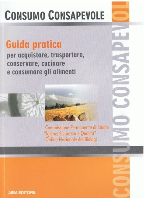 Consumo_Consapevole_
