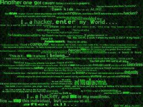 New_York_-_Hacker_Cinesi_penetrano_nel_sistema_del_personale_federale_americano