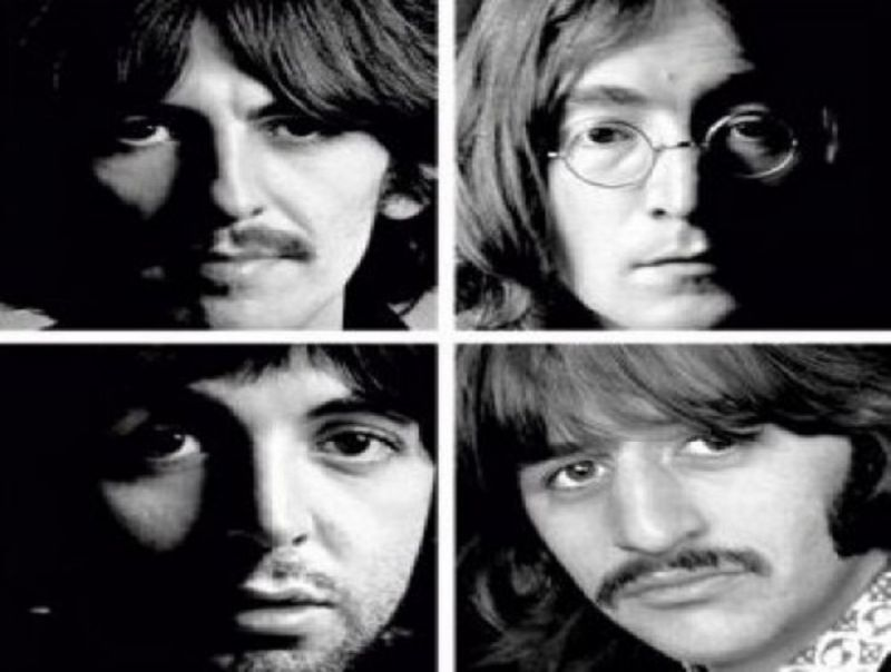 the_beatles_white_album_image.jpg
