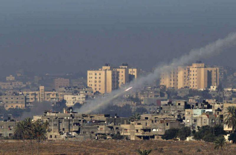 USA_E_RUSSIA,_NO_ALL'INVASIONE_DI_ISRAELE_A_GAZA