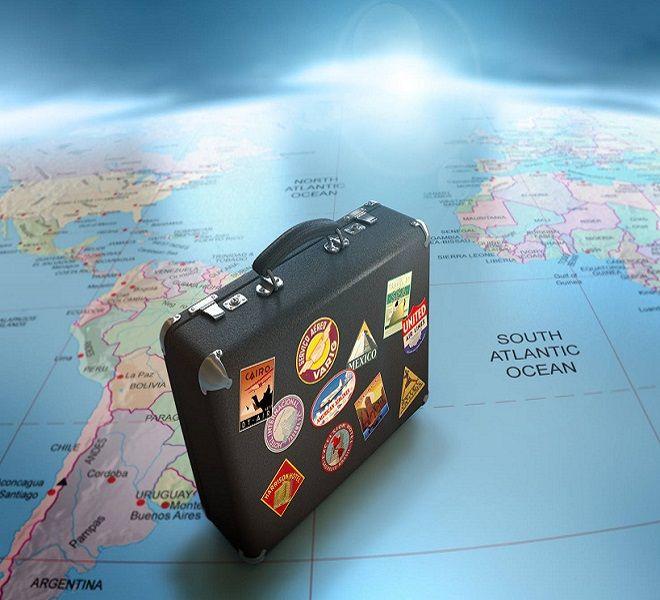 'Viaggiare_Sicuri',il_portale_della_Farnesina
