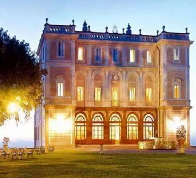 Serata_sotto_le_stelle_a_Villa_Grazioli