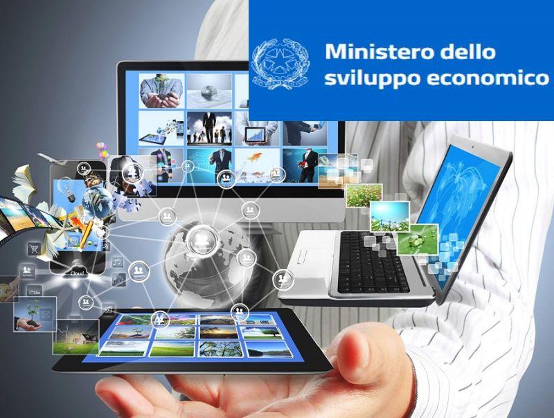 Voucher_per_la_digitalizzazione